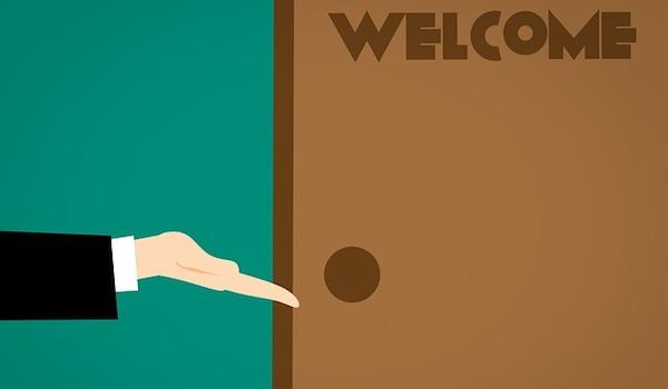 welcome-3182972_640.jpg