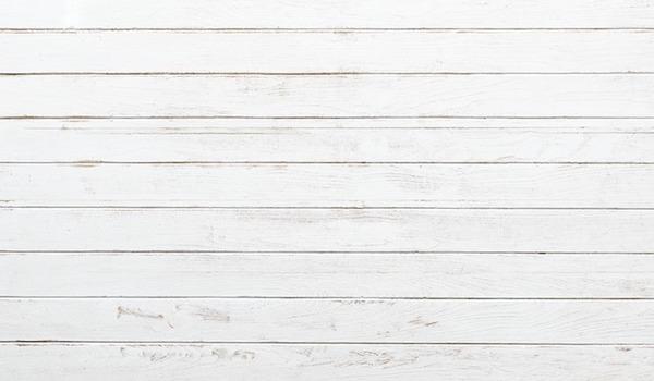 wood-3253358_640.jpg