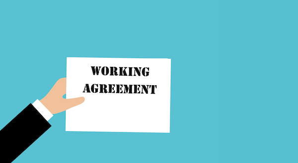 working_agreement.png