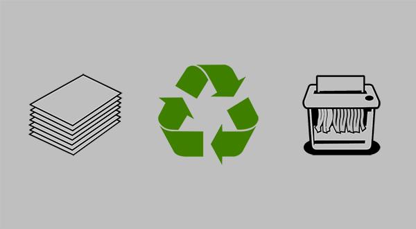 zero_waste_action.jpg