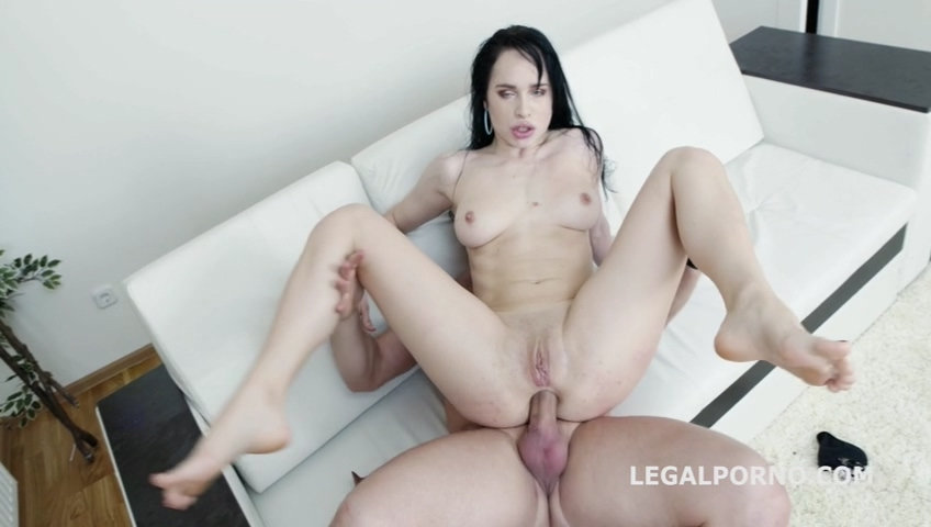 _legalporno_anal_casting_with_juicy_leila_first_time_01_25_20_mp4_20200219_141034_988.jpg