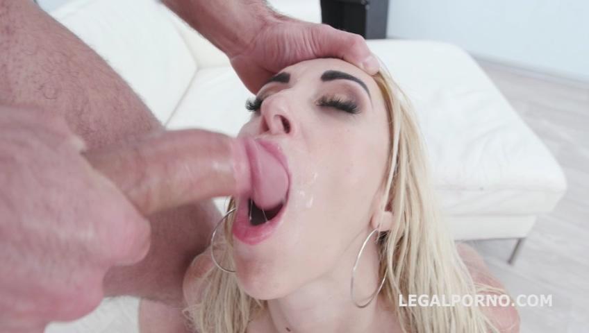 _legalporno_anita_blanche_4on1_balls_deep_anal_01_22_20_mp4_20200212_160452_996.jpg