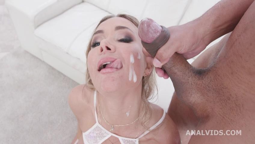 blacked_blonde_venera_maxima_gets_3_bbc_with_no_pussy_balls_deep_anal_dap_gapes_and_facial_gio1467_sd_mp4_20200623_104340_606.jpg