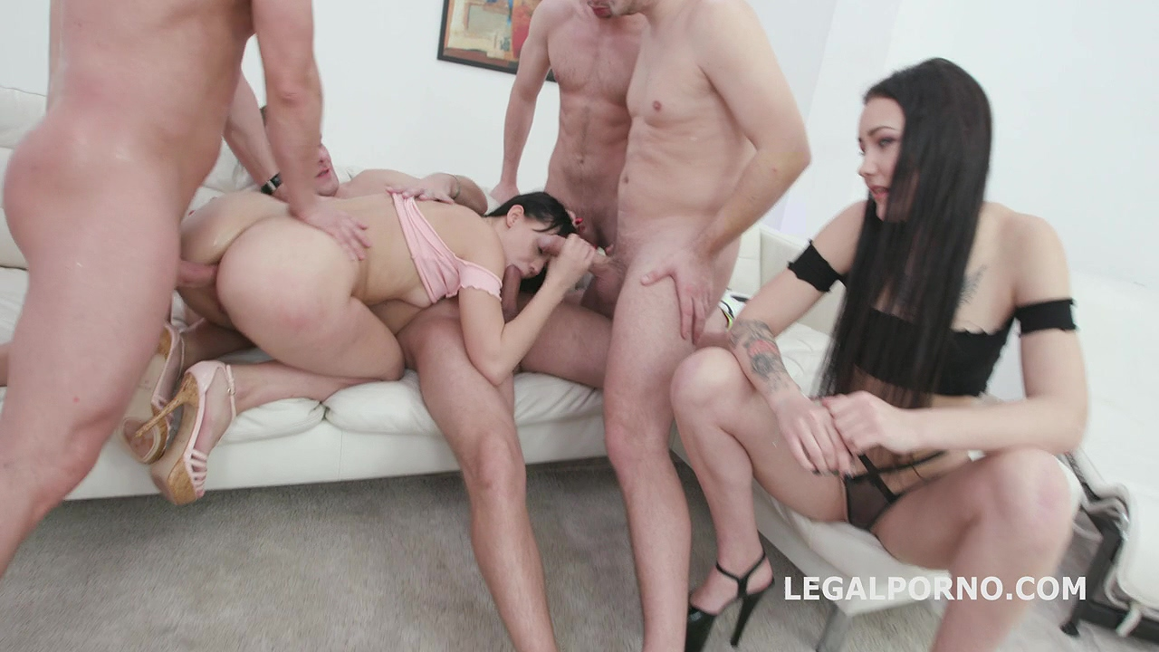 dapped_twins_1_sandra_zee_first_time_dap_balls_deep_anal_dp_gapes_and_swallow_gl116_mp4_20200227_134255_055.jpg