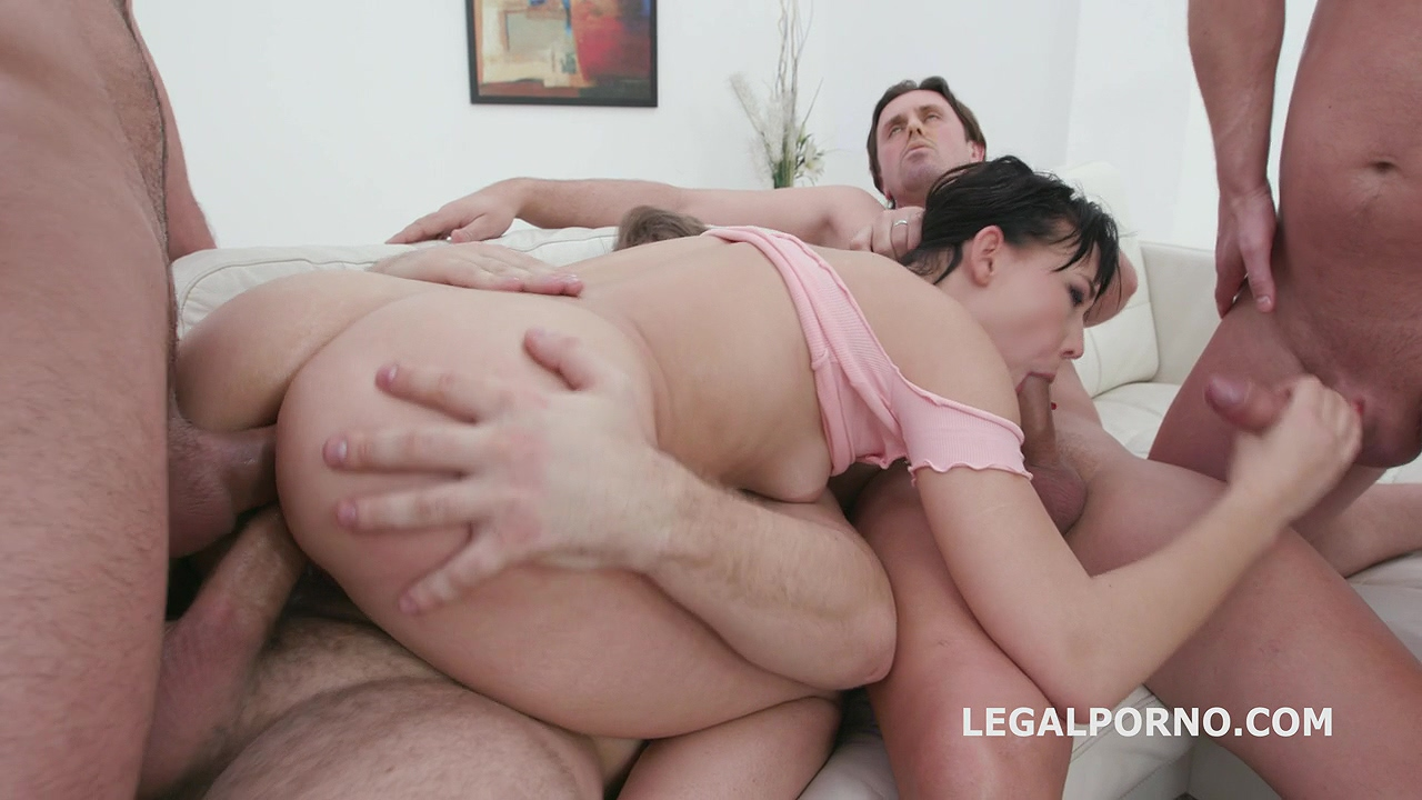 dapped_twins_1_sandra_zee_first_time_dap_balls_deep_anal_dp_gapes_and_swallow_gl116_mp4_20200227_134320_087.jpg