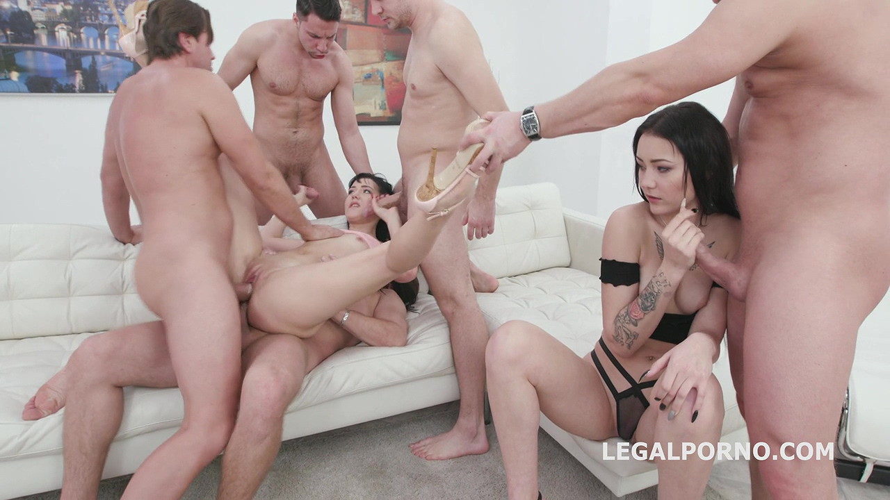 dapped_twins_1_sandra_zee_first_time_dap_balls_deep_anal_dp_gapes_and_swallow_gl116_mp4_20200227_134333_439.jpg