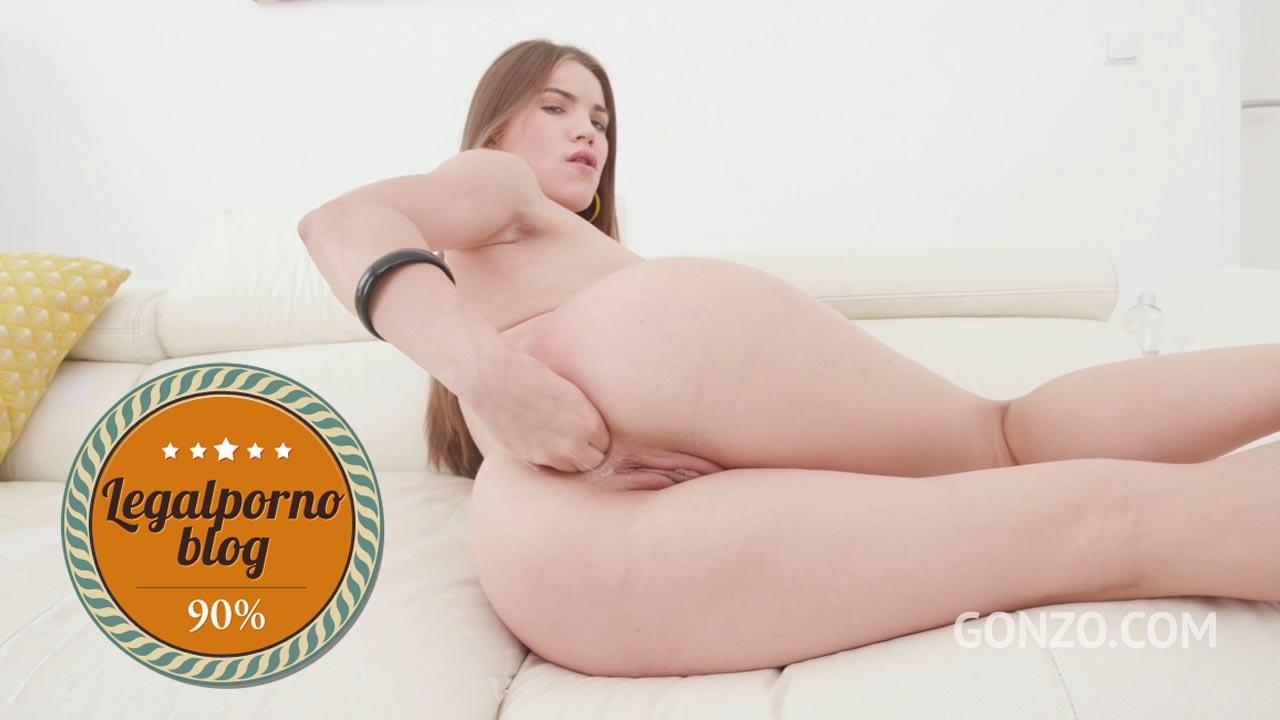 evelina_darling_anal_fisting_dap_with_0_pussy_fucking_sz2266_mp4_20190927_153140_567_copy.jpg