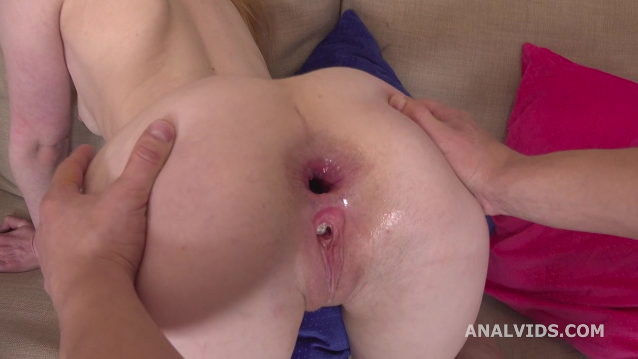 gape_and_pee_stasia_si_and_sweet_plum_3on2_balls_deep_anal_gapes_pee_and_messy_cumshot_gl205_mp4_20200624_150528_477.jpg