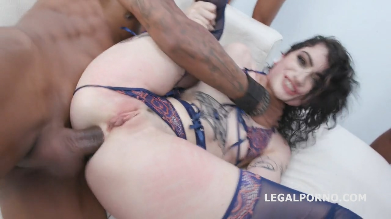 legalporno_black_piss_lydia_black_vs_4_bbc_with_manhandle_balls_deep_anal_gapes_pee_drink_and_facial_gio1277_interracial_anal_ga_20191128_155603_670_2.jpg
