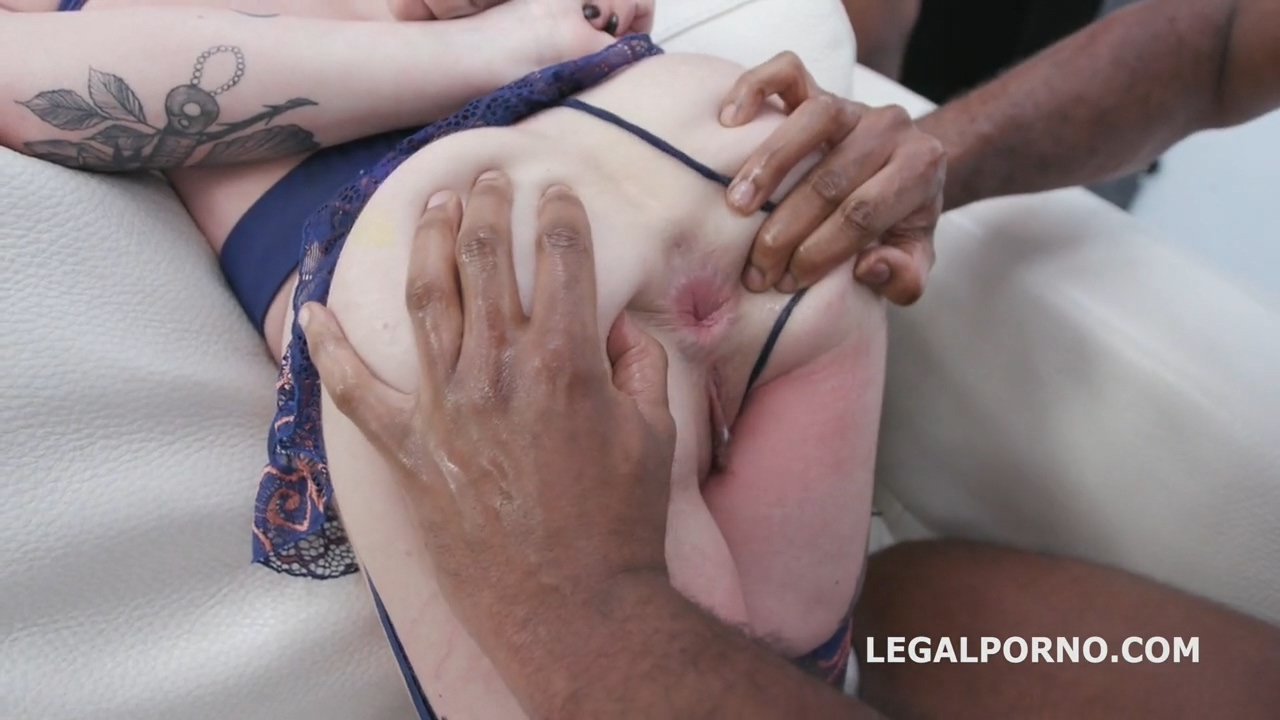 legalporno_black_piss_lydia_black_vs_4_bbc_with_manhandle_balls_deep_anal_gapes_pee_drink_and_facial_gio1277_interracial_anal_ga_20191128_155717_709_2.jpg