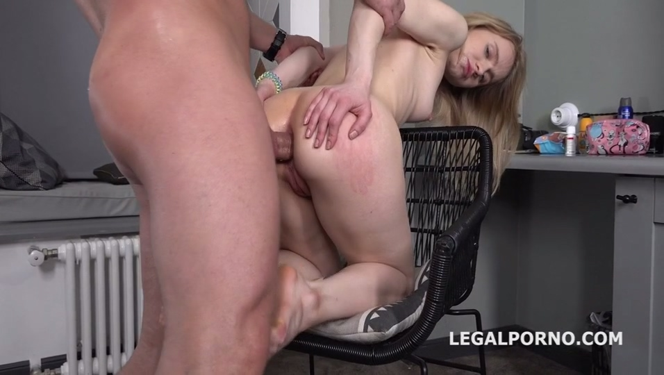 legalporno_light_fairy_gl105_010520_mp4_20200219_134830_773.jpg