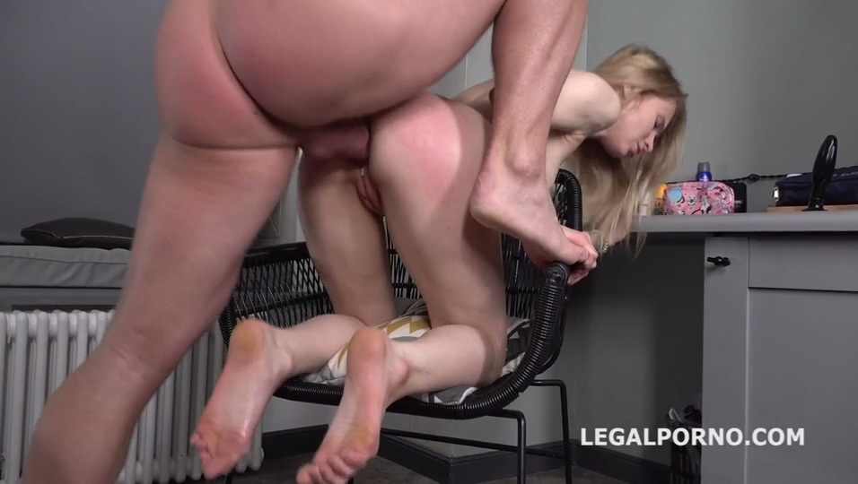 legalporno_light_fairy_gl105_010520_mp4_20200219_134839_285.jpg