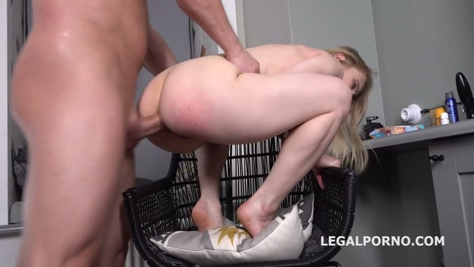 legalporno_light_fairy_gl105_010520_mp4_20200219_134855_749.jpg