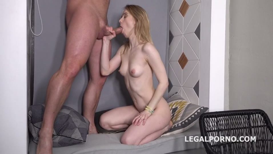 legalporno_light_fairy_gl105_010520_mp4_20200219_135011_260.jpg