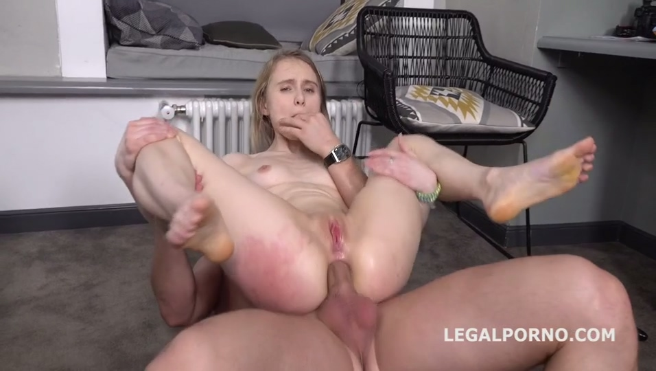 legalporno_light_fairy_gl105_010520_mp4_20200219_135016_628.jpg