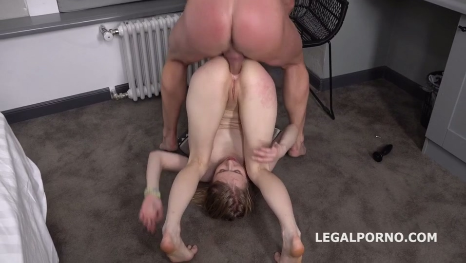 legalporno_light_fairy_gl105_010520_mp4_20200219_135307_651.jpg