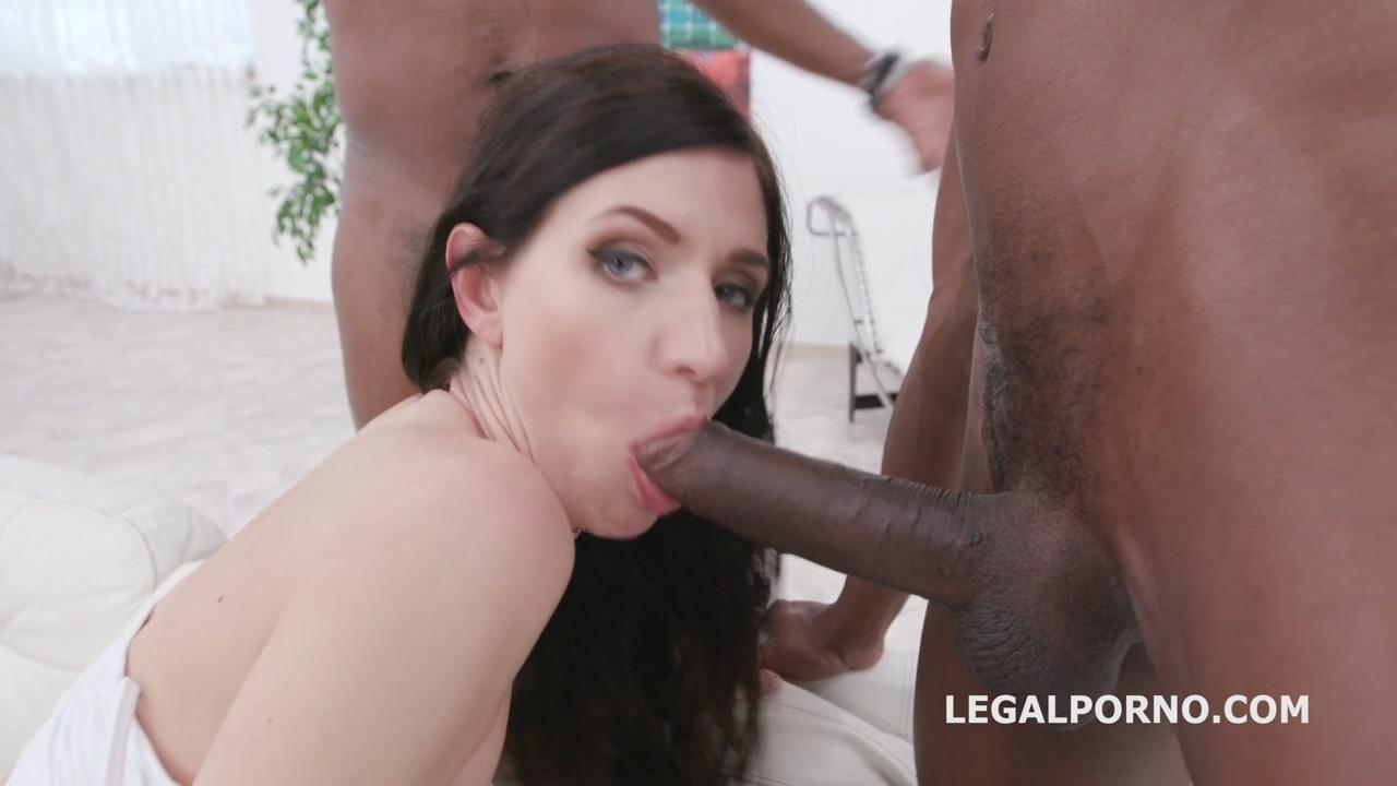 legalporno_lina_arian_gio1289_01_15_20_mp4_20200206_095018_771.jpg