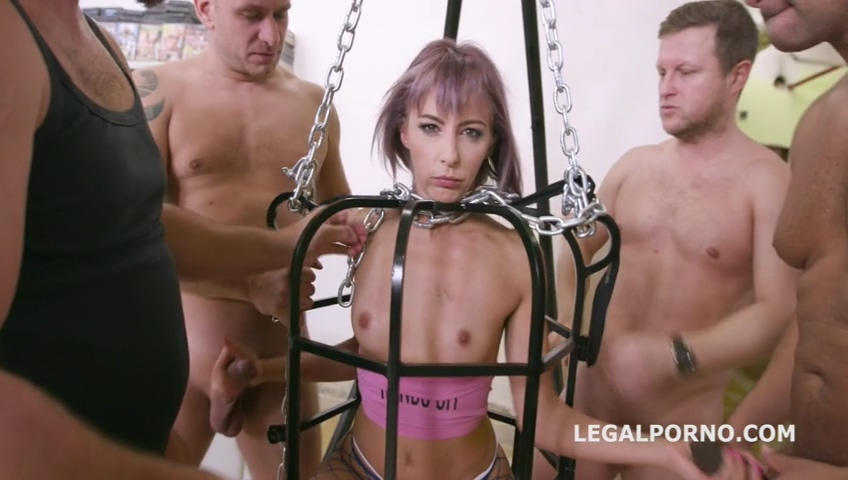 legalporno_vicky_sol_rough_fucking_with_balls_deep_anal_squirt_drink_dap_mp4_20191216_151927_130.jpg
