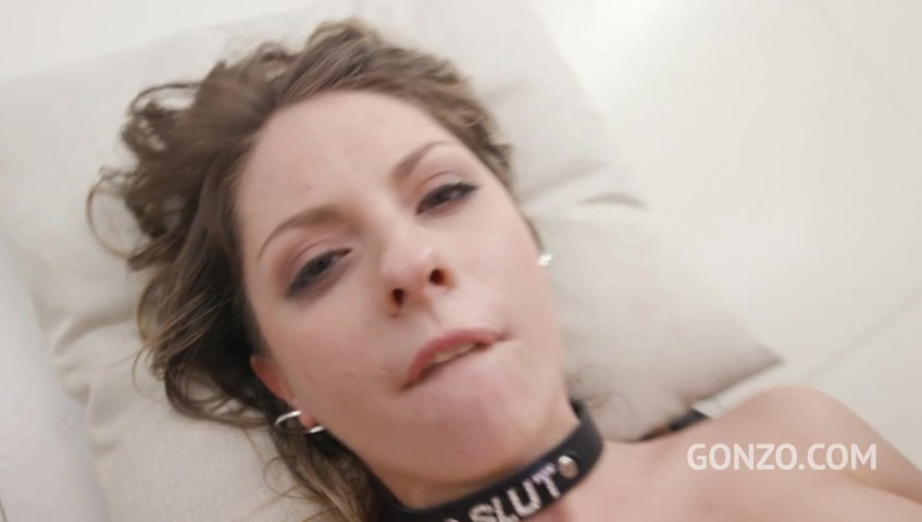 rebecca_volpetti_assfucked_by_4_guys_and_pissed_all_over_sz2452_sd_mp4_20200706_112908_475_1.jpg