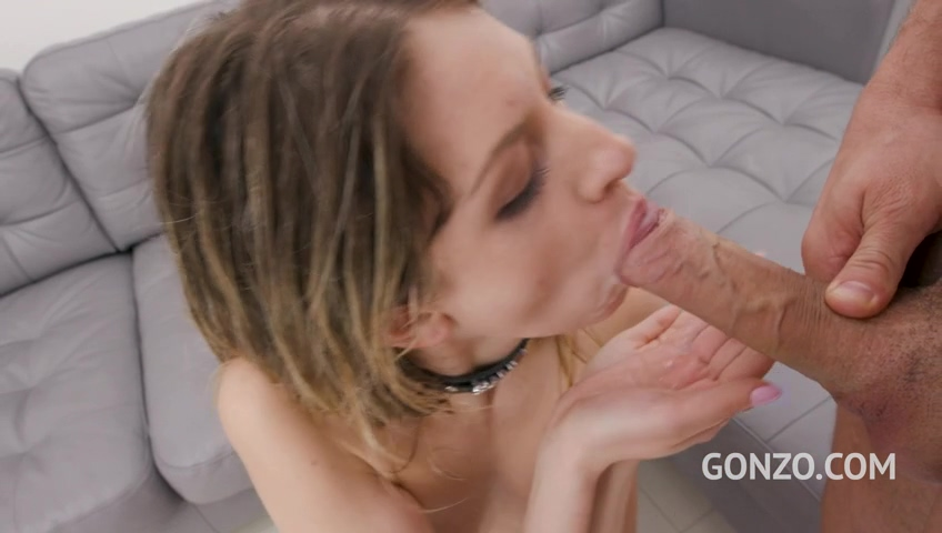 rebecca_volpetti_assfucked_by_4_guys_and_pissed_all_over_sz2452_sd_mp4_20200706_113051_837_1.jpg