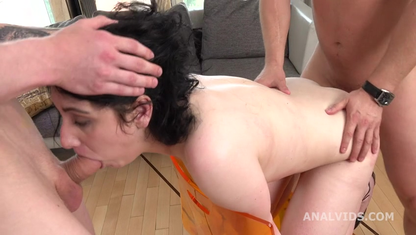 thats_a_wet_dap_isnt_it_agata_sin_first_time_2_dicks_in_the_ass_with_pee_gapes_and_cum_in_the_mouth_gl221_sd_mp4_20200713_103317_505.jpg