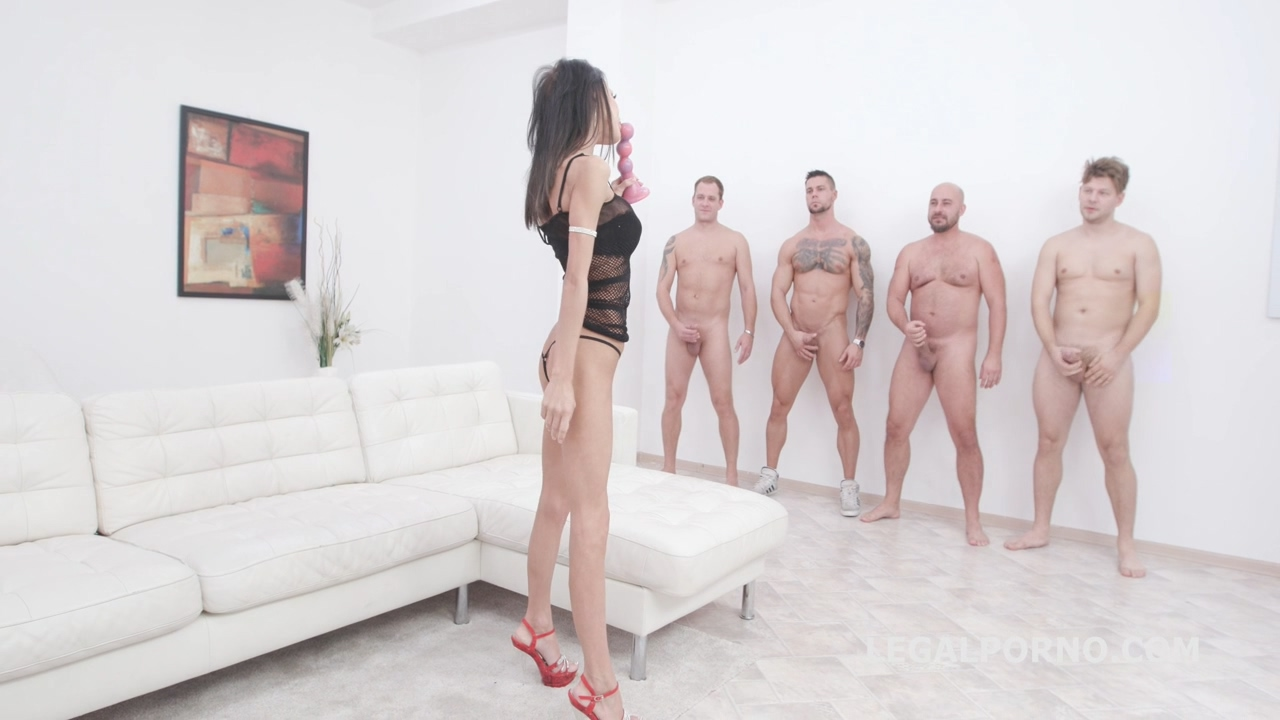 welcome_back_aletta_black_4on1_balls_deep_anal_and_dp_dap_gapes_creampie_cocktail_with_swallow_gio1242_mp4_20191211_143554_188.jpg