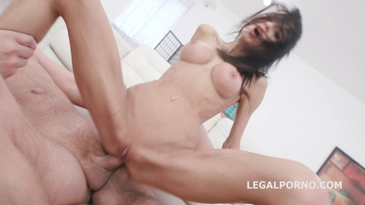 welcome_back_aletta_black_4on1_balls_deep_anal_and_dp_dap_gapes_creampie_cocktail_with_swallow_gio1242_mp4_20191211_144011_618.jpg
