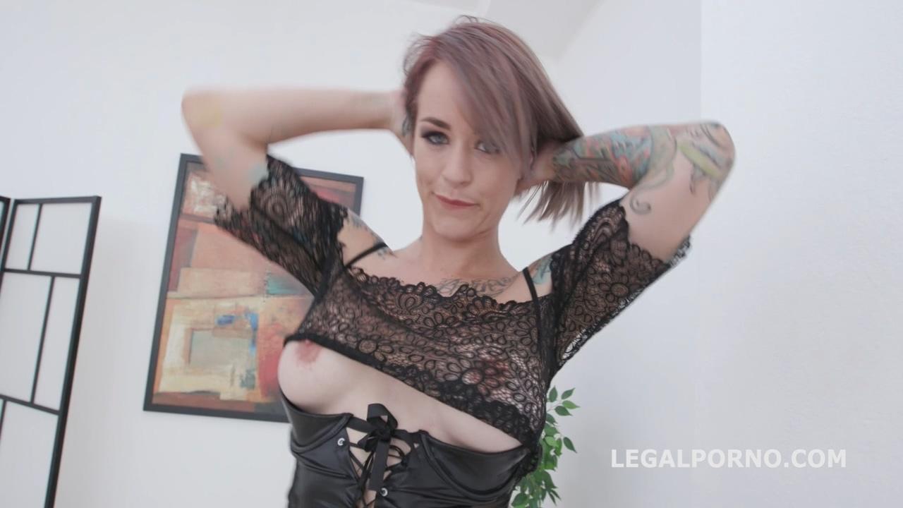 _legalporno_addicted_to_anal_1_nicole_black_sammie_six_10_19_19_hd_mp4_20191025_104636_527_1.jpg
