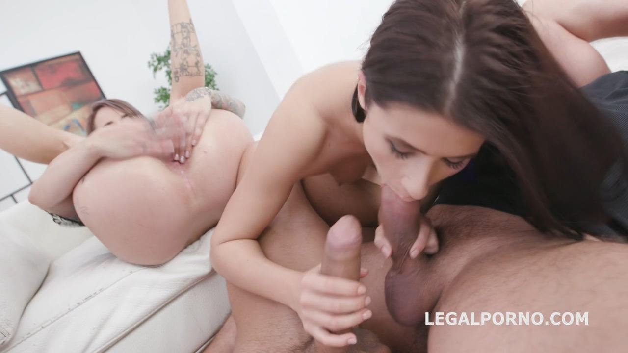 _legalporno_addicted_to_anal_1_nicole_black_sammie_six_10_19_19_hd_mp4_20191028_102127_501_1.jpg