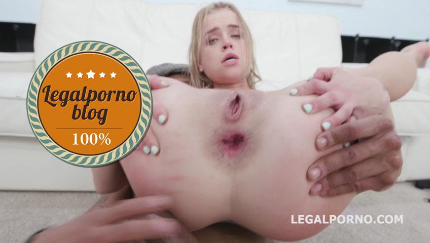 _legalporno_alexa_flexy_gio1222_10_26_19_mp4_20191028_143415_464_1.jpg