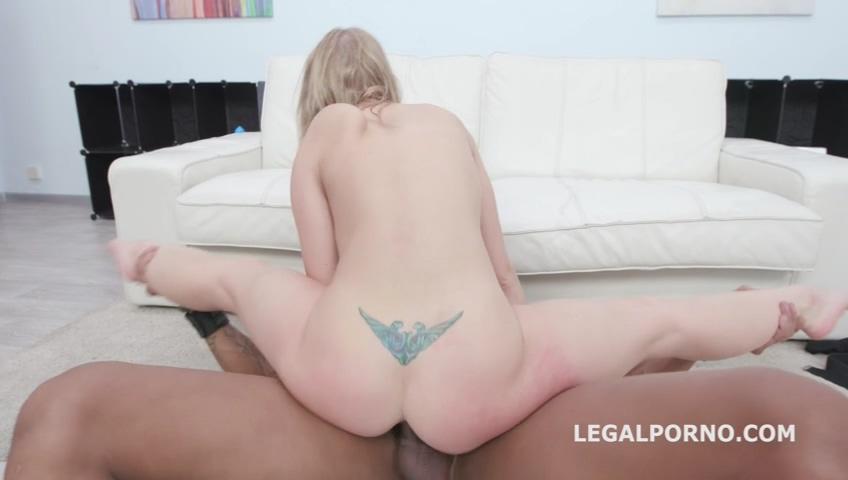 _legalporno_alexa_flexy_gio1222_10_26_19_mp4_20191028_143419_816.jpg