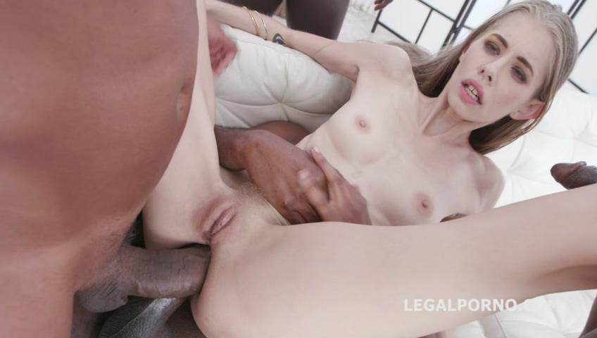 _legalporno_kyaa_chimera_4_white_then_4_black_no_pussy_10_08_19_mp4_20191011_104041_166.jpg