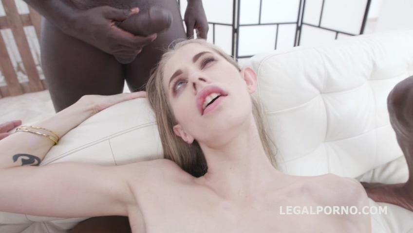 _legalporno_kyaa_chimera_4_white_then_4_black_no_pussy_10_08_19_mp4_20191011_104133_757.jpg