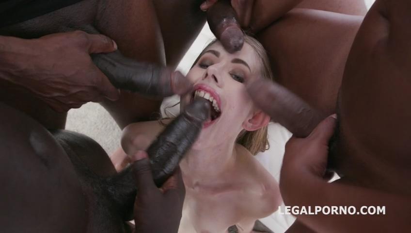 _legalporno_kyaa_chimera_4_white_then_4_black_no_pussy_10_08_19_mp4_20191011_133410_025.jpg