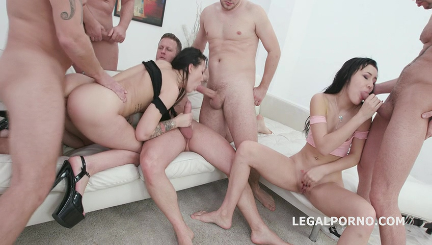 _legalporno_lady_zee_first_time_dap_02_03_20_mp4_20200227_141423_464.jpg