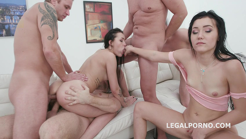 _legalporno_lady_zee_first_time_dap_02_03_20_mp4_20200227_141454_320.jpg