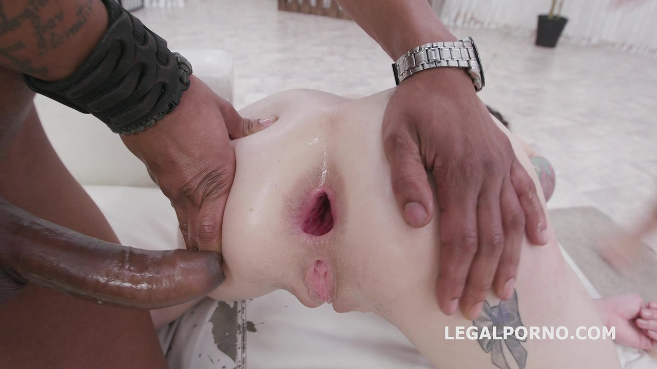 anna_de_ville_is_indestructible_1_balls_deep_anal_dap_gapes_swallow_gio1304_mp4_20200303_133543_549.jpg