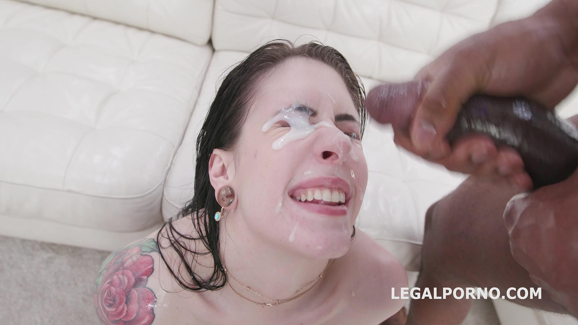 anna_de_ville_is_indestructible_2_balls_deep_anal_dap_gapes_facial_gio1305_fhd_mp4_20200303_135205_891.jpg