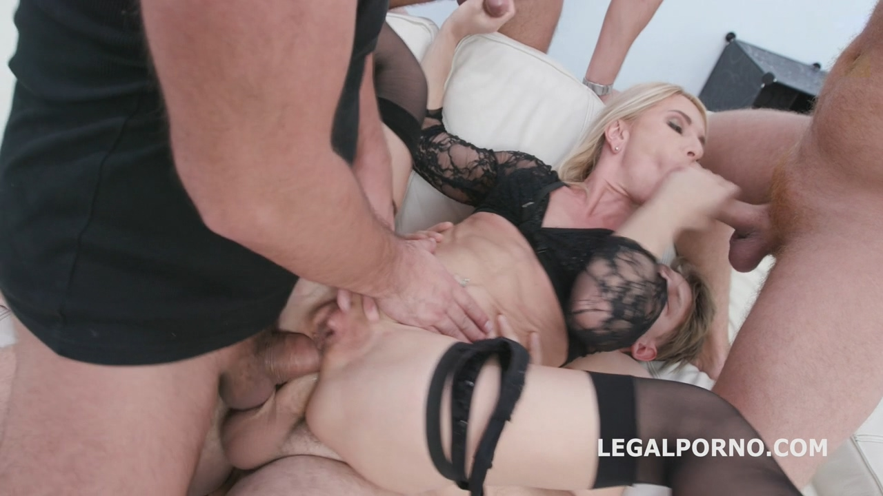 blackened_with_sindy_rose_4_bwc_and_4_bbc_balls_deep_anal_dap_tp_buttrose_swallow_monster_squirt_creampie_gio1320_mp4_20200218_100450_128.jpg