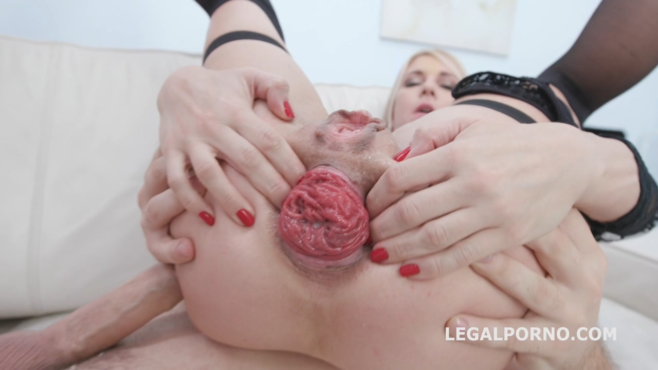 blackened_with_sindy_rose_4_bwc_and_4_bbc_balls_deep_anal_dap_tp_buttrose_swallow_monster_squirt_creampie_gio1320_mp4_20200218_100530_672.jpg