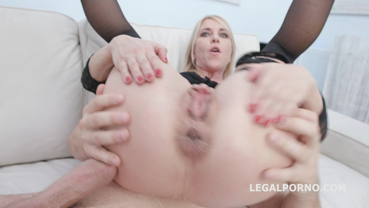 blackened_with_sindy_rose_4_bwc_and_4_bbc_balls_deep_anal_dap_tp_buttrose_swallow_monster_squirt_creampie_gio1320_mp4_20200218_100546_704.jpg