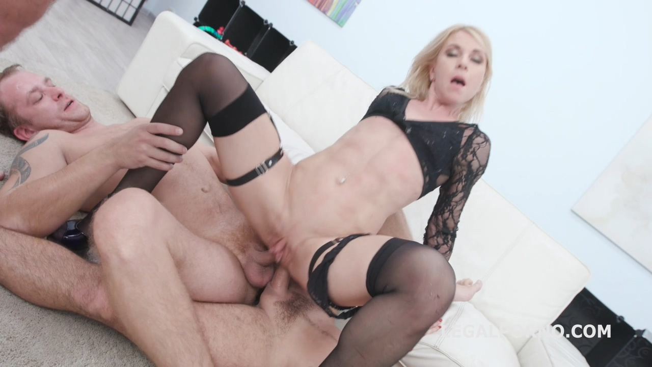 blackened_with_sindy_rose_4_bwc_and_4_bbc_balls_deep_anal_dap_tp_buttrose_swallow_monster_squirt_creampie_gio1320_mp4_20200218_100614_576.jpg