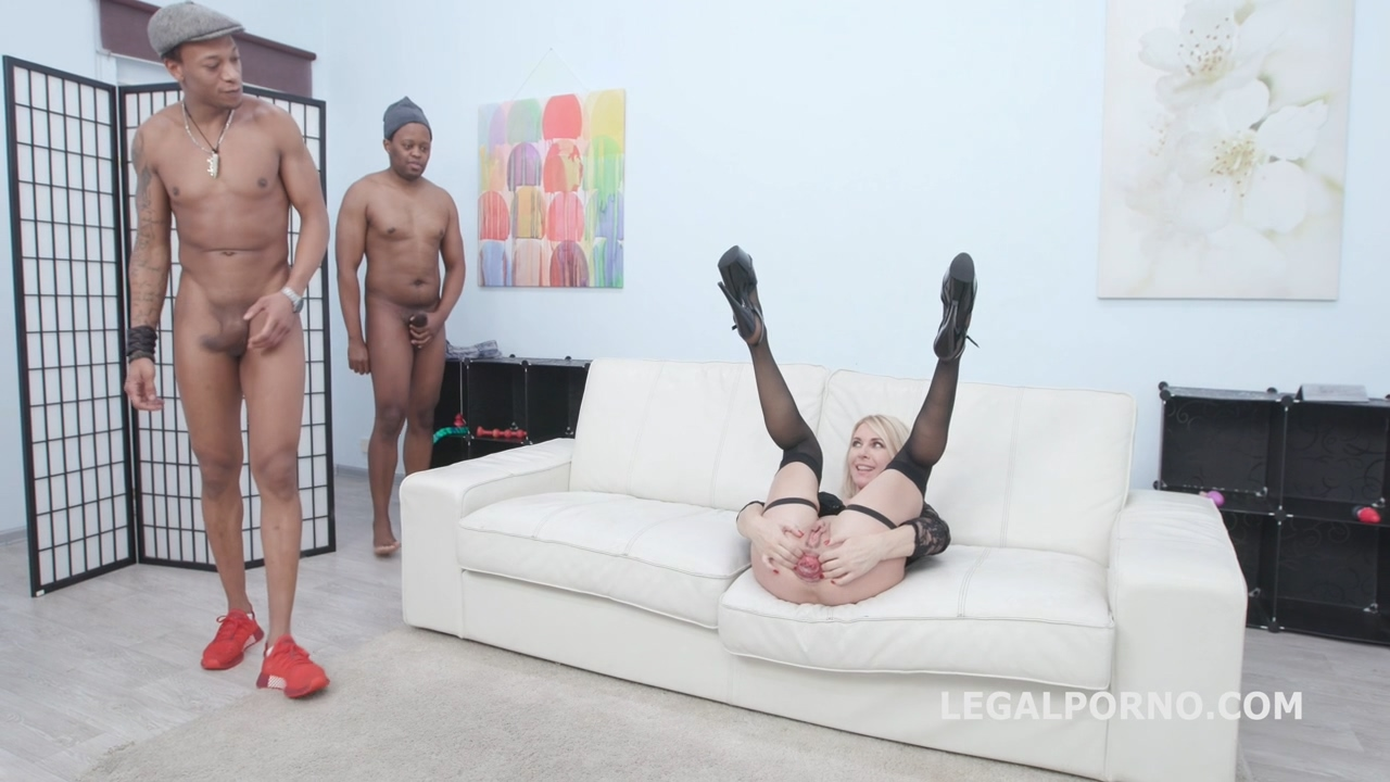 blackened_with_sindy_rose_4_bwc_and_4_bbc_balls_deep_anal_dap_tp_buttrose_swallow_monster_squirt_creampie_gio1320_mp4_20200218_100700_047.jpg