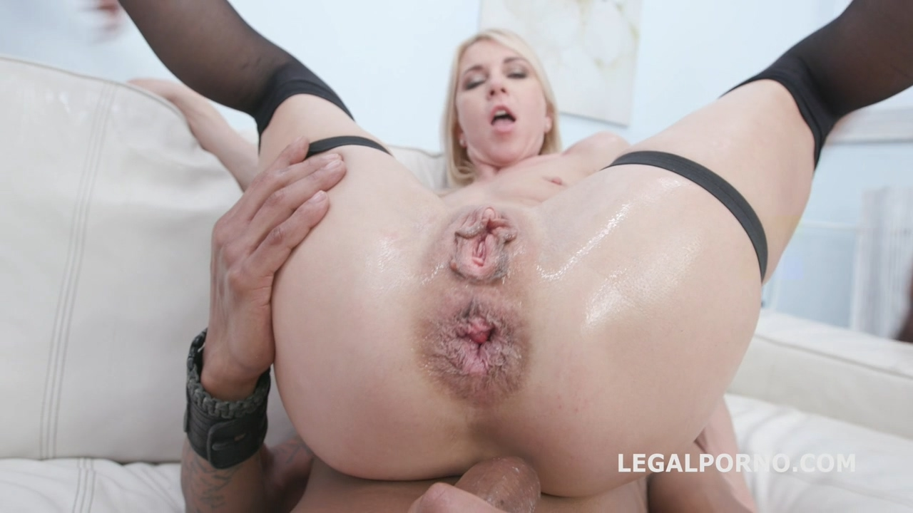 blackened_with_sindy_rose_4_bwc_and_4_bbc_balls_deep_anal_dap_tp_buttrose_swallow_monster_squirt_creampie_gio1320_mp4_20200218_103031_068.jpg