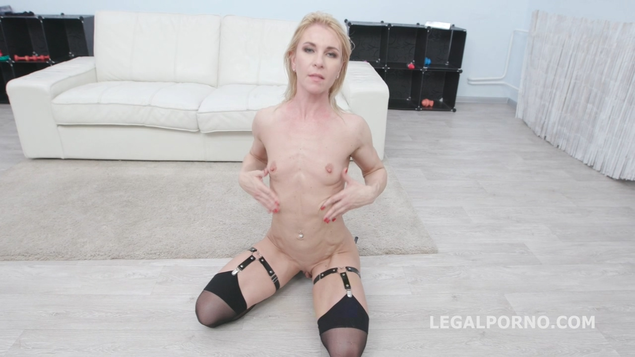 blackened_with_sindy_rose_4_bwc_and_4_bbc_balls_deep_anal_dap_tp_buttrose_swallow_monster_squirt_creampie_gio1320_mp4_20200218_103224_507.jpg