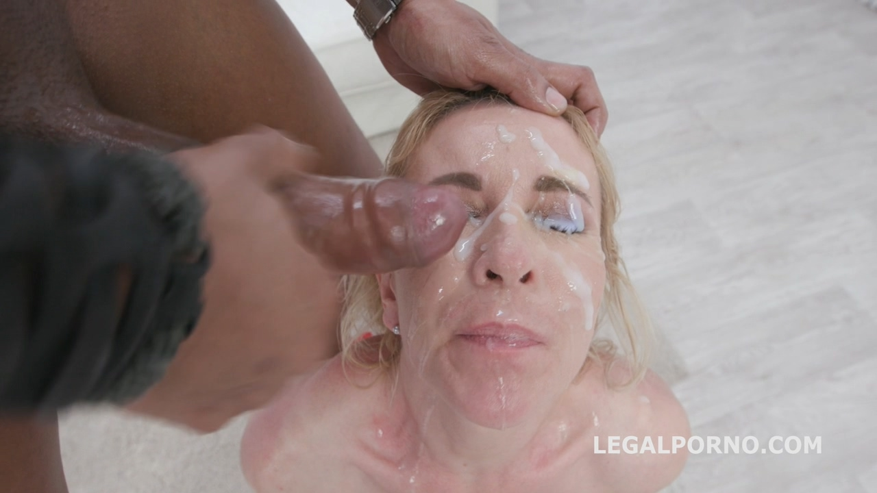 blackened_with_sindy_rose_4_bwc_and_4_bbc_balls_deep_anal_dap_tp_buttrose_swallow_monster_squirt_creampie_gio1320_mp4_20200218_103241_499.jpg