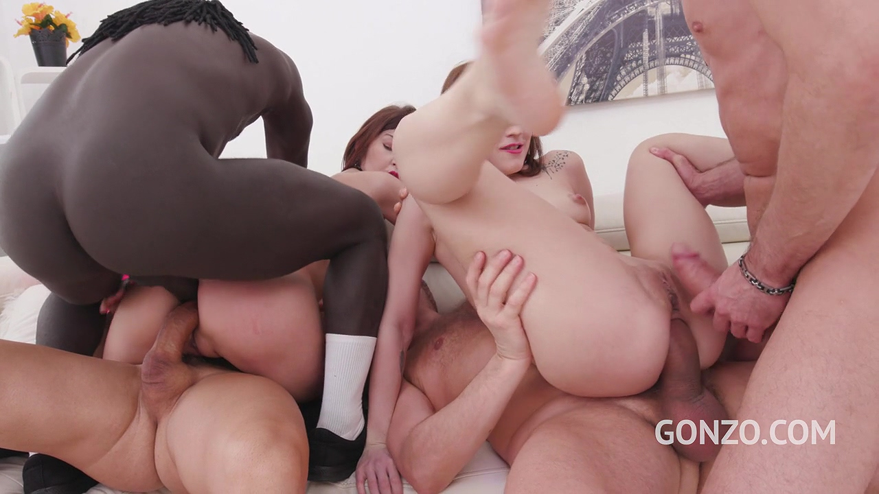 cindy_shine_mina_assfucked_together_with_dp_dap_creampie_eating_sz2410_mp4_20200305_110134_993.jpg
