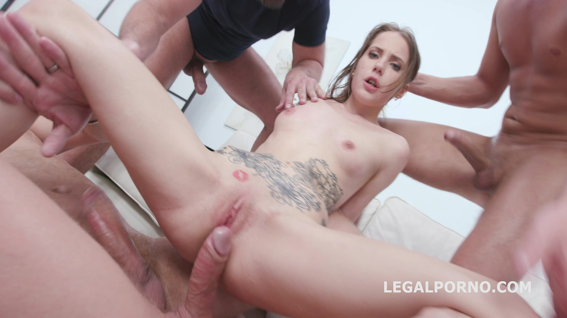 dap_destination_stasia_si_first_time_dap_with_balls_deep_anal_gapes_and_creampie_swallow_gio1393_fhd_mp4_20200317_120501_543.jpg