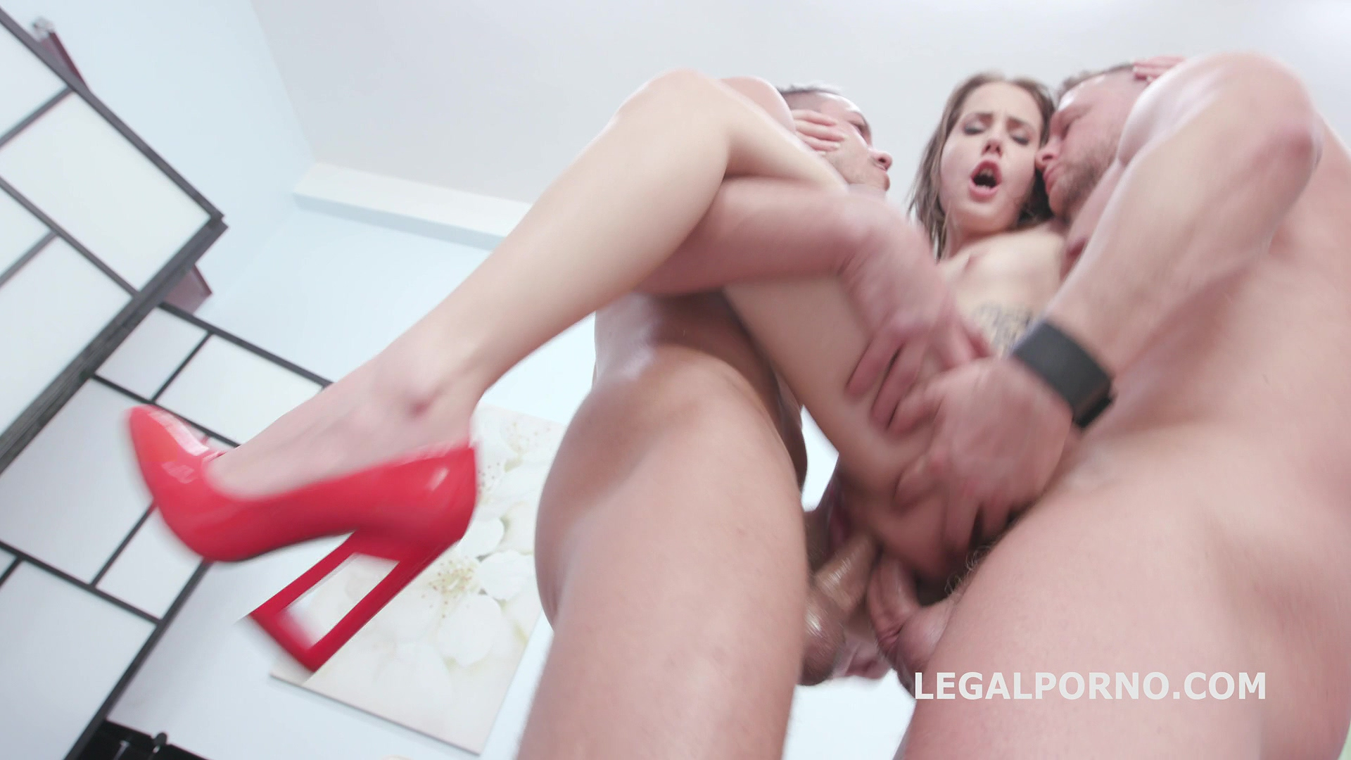 dap_destination_stasia_si_first_time_dap_with_balls_deep_anal_gapes_and_creampie_swallow_gio1393_fhd_mp4_20200317_121540_993.jpg