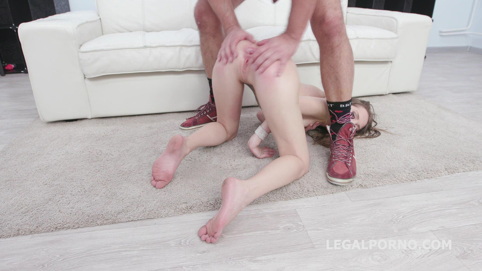 dap_destination_stasia_si_first_time_dap_with_balls_deep_anal_gapes_and_creampie_swallow_gio1393_fhd_mp4_20200317_121800_983.jpg